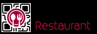 qrMenu.Restaurant, I Menu Digitale per Ristoranti e Pizzerie